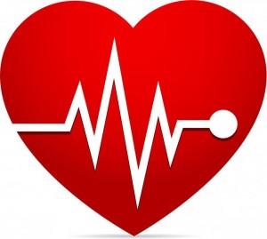 Herzfrequenz messen