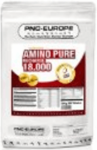PNC Europe Amino Anabol Power Tabletten