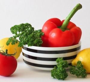 Sehr leckere und gesunde ErnährungSehr leckere und gesunde Ernährung