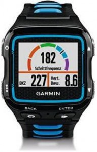 Gute GPS Laufuhr kaufen
