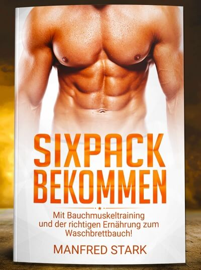 Sixpack Buch Cover