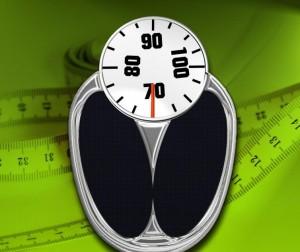 Gewichtsverlust ist nicht immer auch Fettabbau